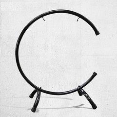 Standaards voor gong en tamtam