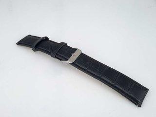 Horlogebandjes en accessoires