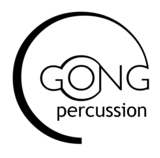 Wind Gong 60, F1_