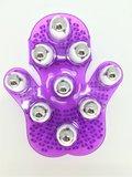 massage handschoen, Body Roller_