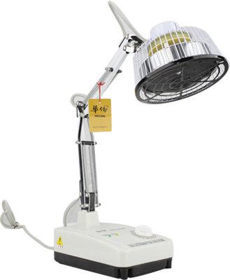 TDP elektromagnetische Tafellamp