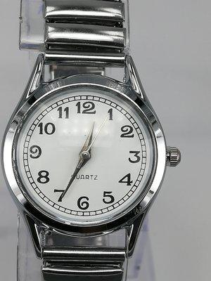 Quartz Horloge, Haar Anytime, rekband, Dames