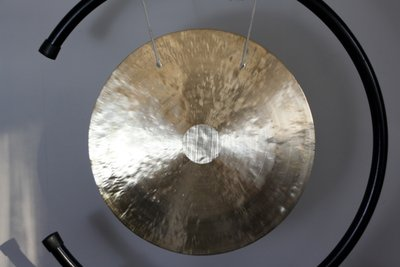 Wind Gong 50, A#2